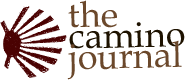 The Camino Journal
